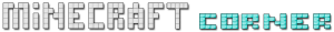 MineCraft-Logo-New1