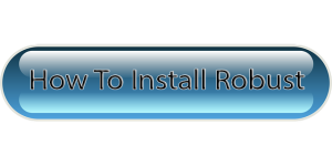 how to install robust